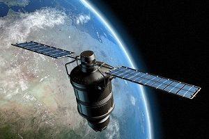 توقف طرح کلان ساخت هواپیمای مسافربری/ساخت دومین ماهواره سنجش از راه دور دانشگاه امیرکبیر طی پنج سال