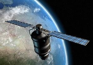 ماهواره «دوستی» در نوبت پرتاب است/«پیام امیرکبیر» سال آینده آماده پرتاب می شود