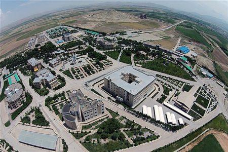 اصفهان، میزبان هماندیشی مناطق ویژه علم و فناوری