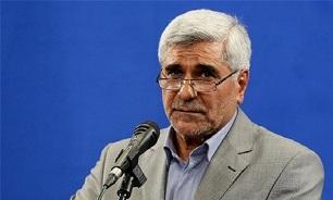 تسلیت وزیر علوم در پی درگذشت دکتر میرزاخانی