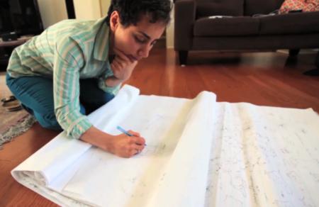 رییس دانشگاه شریف: میرزاخانی نام ایران را در تاریخ ریاضی دنیا ماندگار کرد