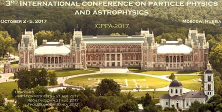 مخالفت روسیه با حضور استاد ایرانی در کنفرانس بینالمللی فیزیک