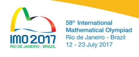افتخارآفرینان المپیاد ریاضی، تلخی سال گذشته را شیرین کردند