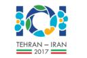 تهران از جمعه، میزبان المپیاد جهانی کامپیوتر است
