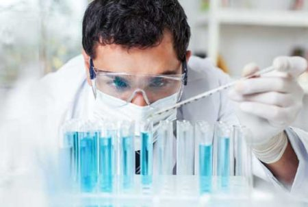 ۲۰۸ محقق ایرانی در جمع یک درصد برتر دانشمندان جهان/ صادرات ۵۱۰ میلیون دلار محصولات دانش بنیان در سه سال اخیر