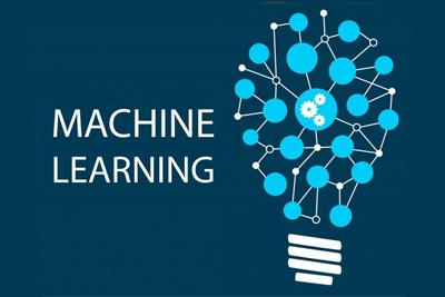 آزمایشگاه متنکاوی و یادگیری ماشین با هوش مصنوعی آغاز به کار کرد