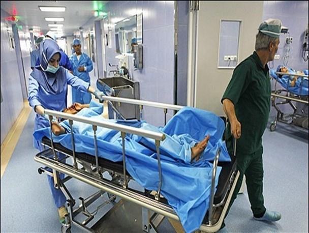 غفلت از حضور میکروبشناسان در بیمارستانها، چه قدر هزینه به بیماران ما تحمیل کرده است؟