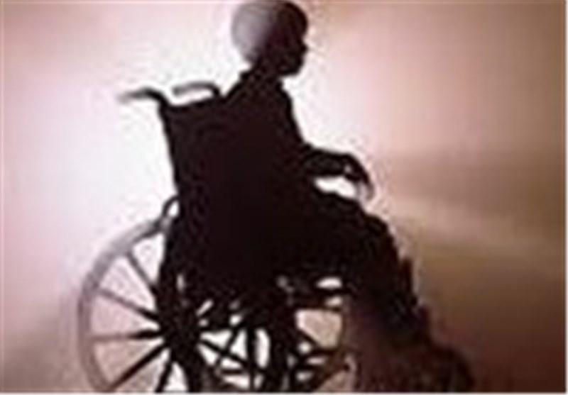 ساخت «صندلی چرخدار قابل حرکت و بازی به فرمان مغز» در کشور