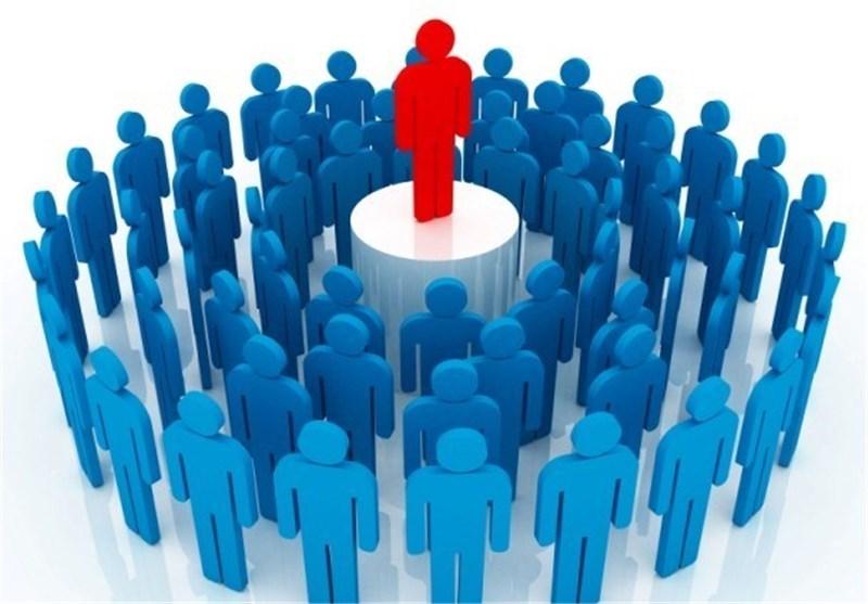 چند نخبه حاضر به ترک دانشگاههای سطح یک پایتخت به ازای بورس ویژه تحصیلی هستند؟