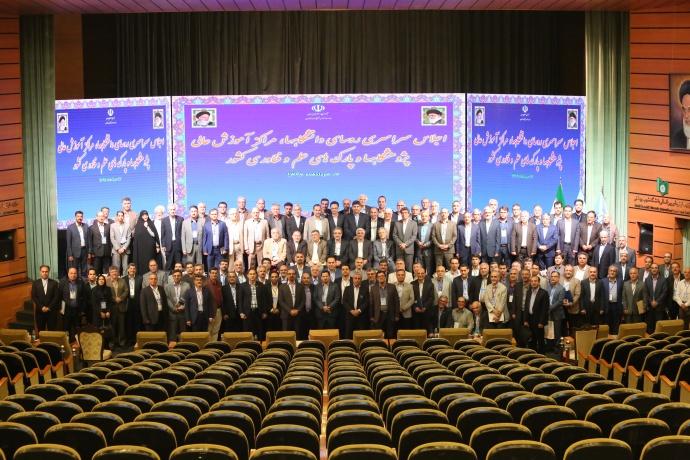 پنج خواسته اصلی رؤسای دانشگاههای ایران از وزیر علوم آینده اعلام شد/باب رانتخواهی در بهرهگیری از تقاضای اجتماعی ورود به آموزش عالی بسته شود!
