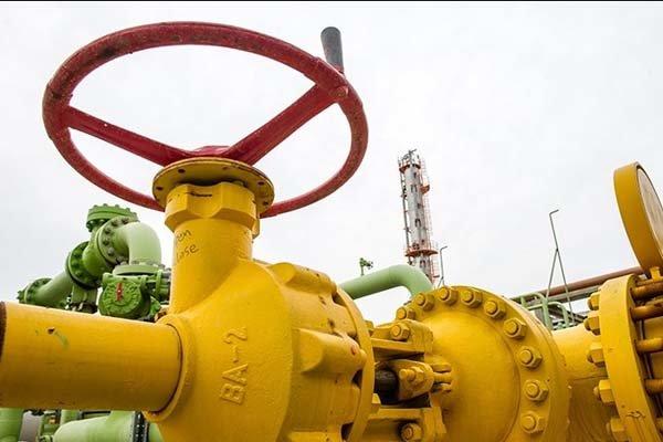 دستیابی محققان صنعت نفت کشور به دانش فنی «جذب سطحی» در عملیات شیرینسازی گاز
