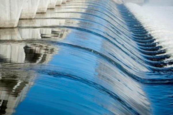 دستاورد پژوهشگران ایرانی: سرطانزدایی از منابع آب با خاکستر استخوان