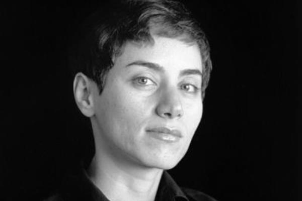 مزین شدن تقویم دانشگاهی ایران به روز «زنان در علم»/ بنیانگذاری جایزه ملی «مریم میرزاخانی» برای برترینهای علوم پایه