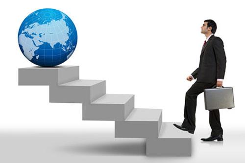 رتبه ۱۲۰ ایران در سهولت کسب و کار