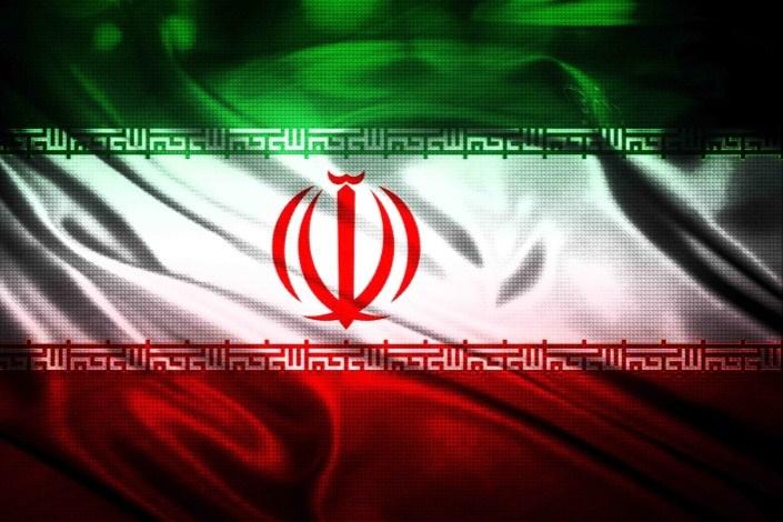 سهم ایران در علم دنیا با ۲۱۰ دانشمند یک درصد برتر: پرشتابترین در تولید مقاله و رتبه ۷۵ نوآوری