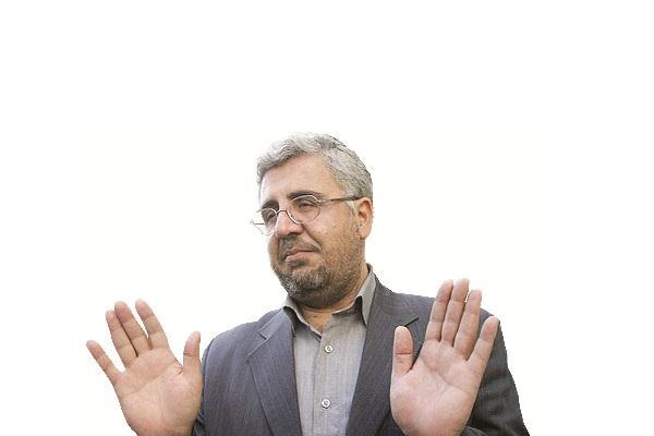 فرهاد رهبر: هیچ گاه دانشگاه تهران را سیاست زده اداره نکردم