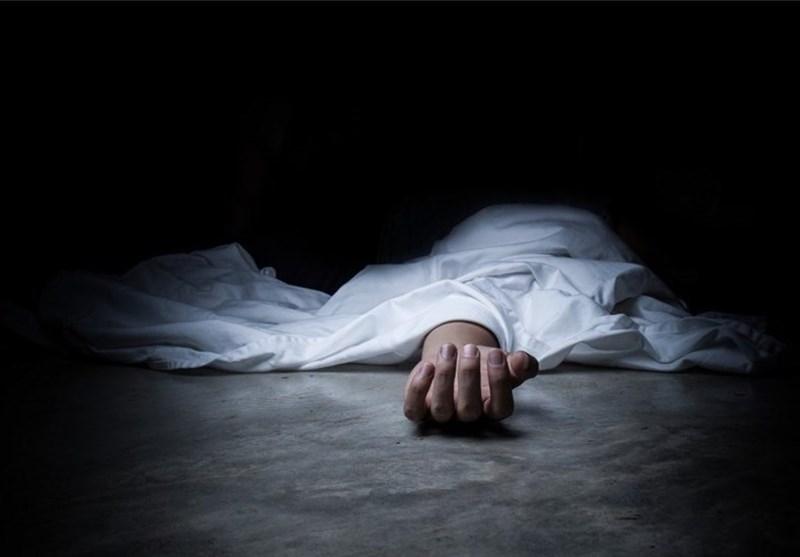 مهمترین علل مرگ پزشکان در ایران چیست؟