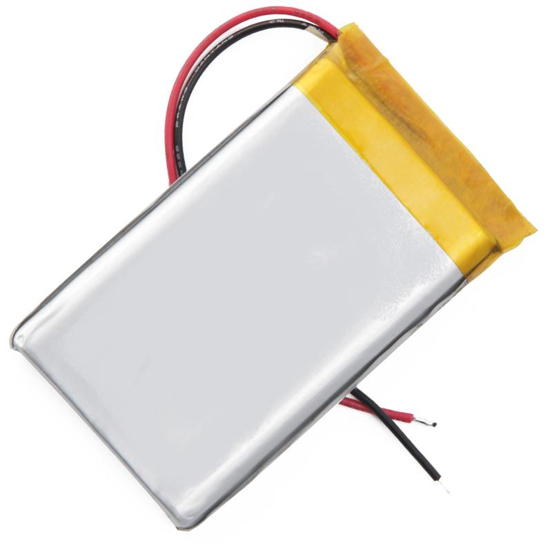 بهبود عملکرد باتریهای لیتیومی با سنتز میکروذرات کربنی توسط محققان دانشگاهی