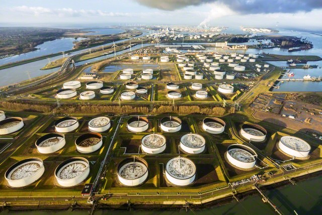 افزایش ۱۳ درصدی ازدیاد برداشت از مخازن نفتی با دستاورد محققان کشور