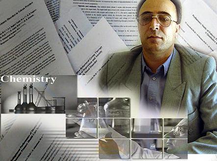 بیش از ۶۵ هزار محقق ایرانی در تولید مقالات ISI پارسال نقش داشتهاند/ ظرفیت بالقوه پژوهش کشور، حدود یک میلیون نفر است