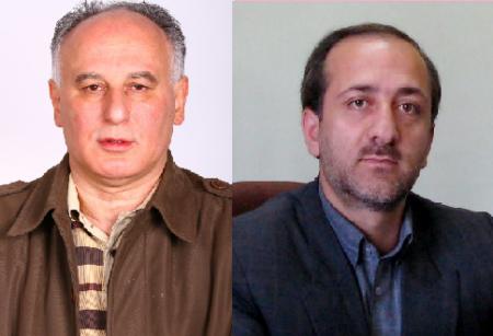 بيستمين كنفرانس شيمي فيزيك ایران آغاز شد/شیمی فیزیکدانان برتر کشور معرفی و تقدیر شدند