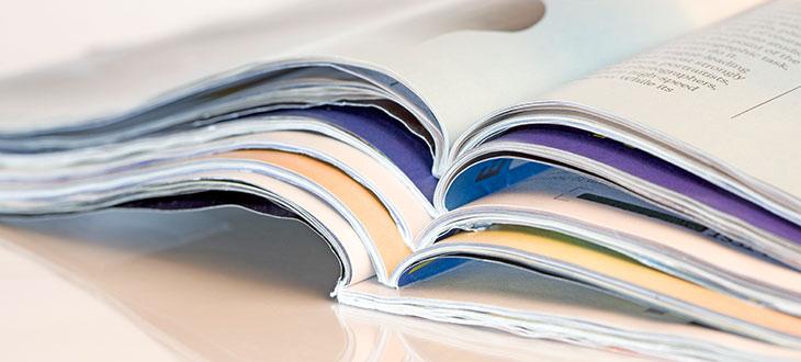 ایرانیها چند مقاله در مجلات چارک اول ۲۰۱۶ دنیا داشتند؟