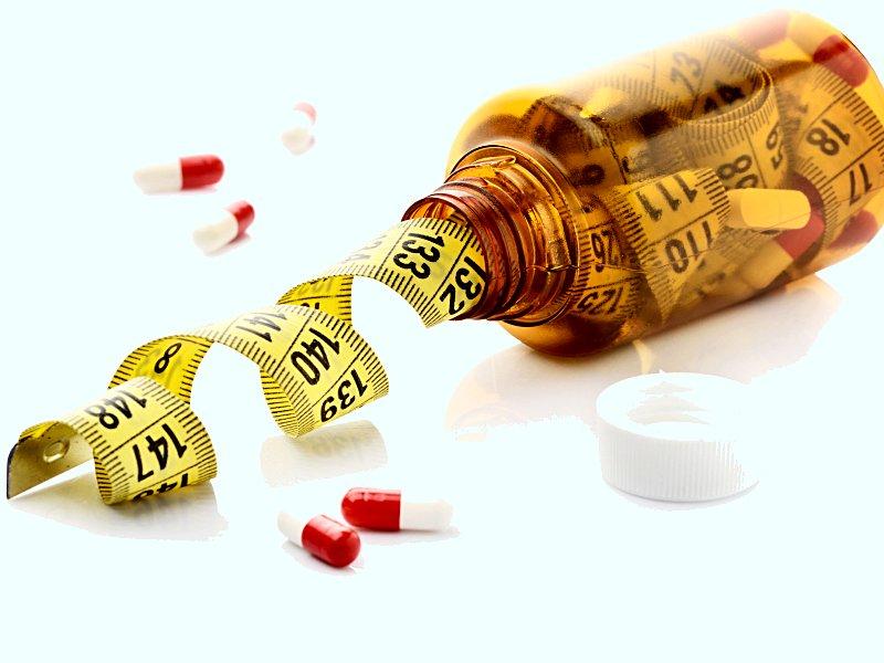 فاجعه کم تحرکی(۳): مداخلات دارویی چه قدر در درمان چاقی موثر است؟/چه کسانی نیاز به جراحی معده دارند؟