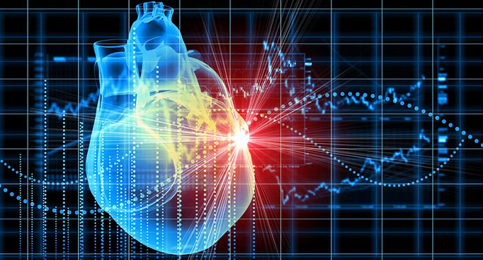 فناوری ایرانی «تصویربرداری سه بعدی از قلب» بهرهبرداری شد