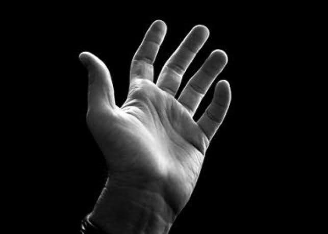 اولین متهم در «عمر از دست رفته» ایرانیان / ایران دومین کشور جهان در حوادث تروما