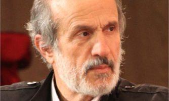 دکتر منصوری: اهل قدرت بپذیرند که علم با زور علم نمیشود/قدرت و عزت ایران در مبارزه با استکبار جهل است