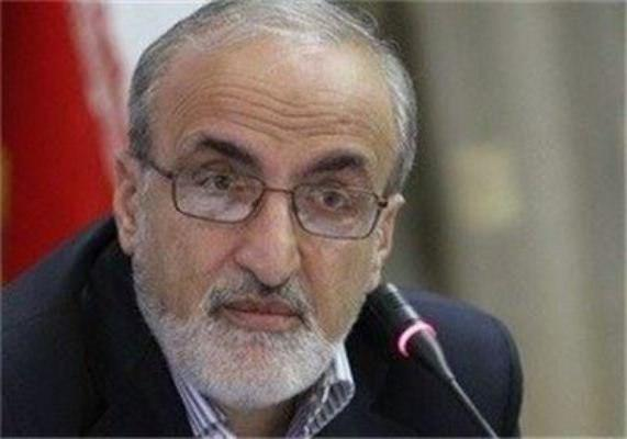 ملک زاده اعلام کرد: مرگ قابل پیشگیری ۹۰ هزار ایرانی زیر ۵۵ سال در یک سال