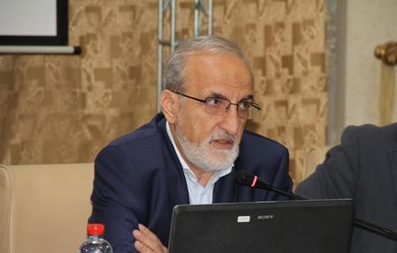 ملکزاده اعلام کرد: تشکیل ۱۵۰ کمیته اخلاق در تحقیقات پزشکی برای پیشگیری از مقالات تقلبی