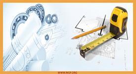 تصویب ۱۲ طرح جدید پژوهشی  پزشکی و مهندسی در صندوق حمایت از پژوهشگران
