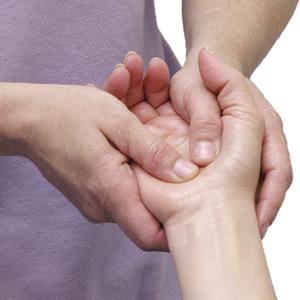 در مرکز تحقیقات سرطان پستان انجام شد: اعتبارسنجی و بومی سازی نسخه فارسی «مقیاس تاثیر لنف ادم بر زندگی»