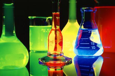 نوزدهمین کنفرانس شیمی معدنی ایران برگزار میشود