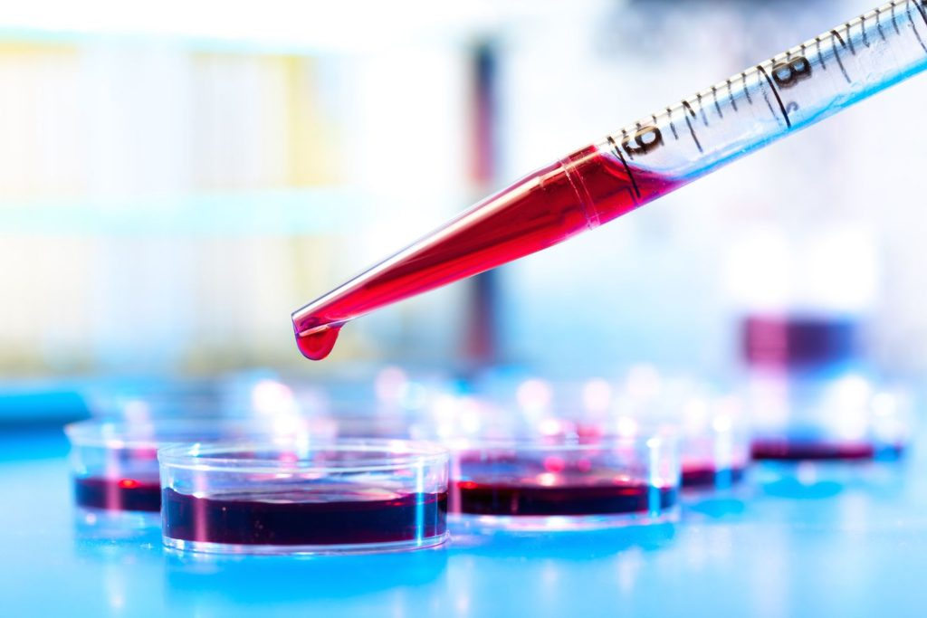 پاسخ فناوری جدید به سؤالی که دانشمندان را درمانده کرده: چرا داروهای ضد سرطان در بیماران همسان اثر نمیکند؟