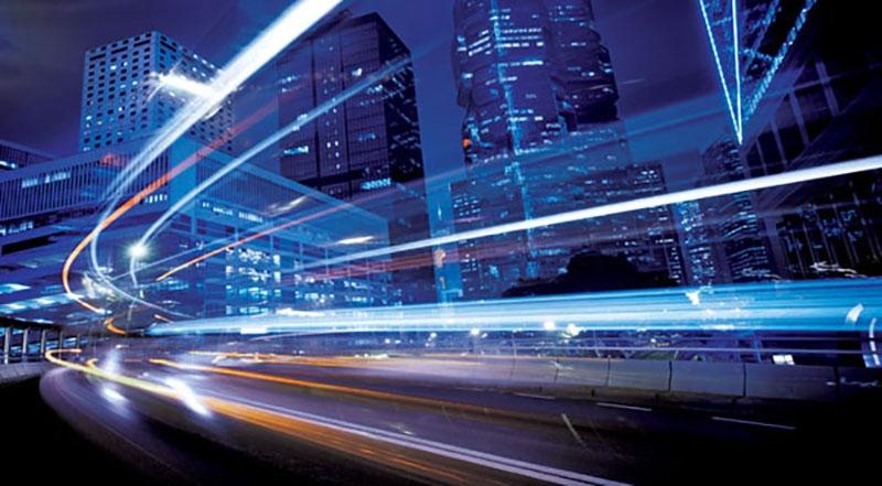 وزیر ارتباطات اعلام کرد: امکان پرداخت اقساطی هزینه شبکه فیبر نوری برای دانشگاهها