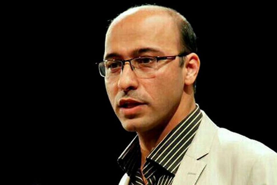 انتخاب استاد ایرانی به عنوان عضو برتر ۲۰۱۷ «انجمن کیفیت آمریکا»