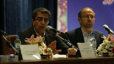 معاون وزیر علوم: ۵۰ درصد قراردادهای پژوهشی دستگاههای اجرایی باید با دانشگاهها منعقد شود
