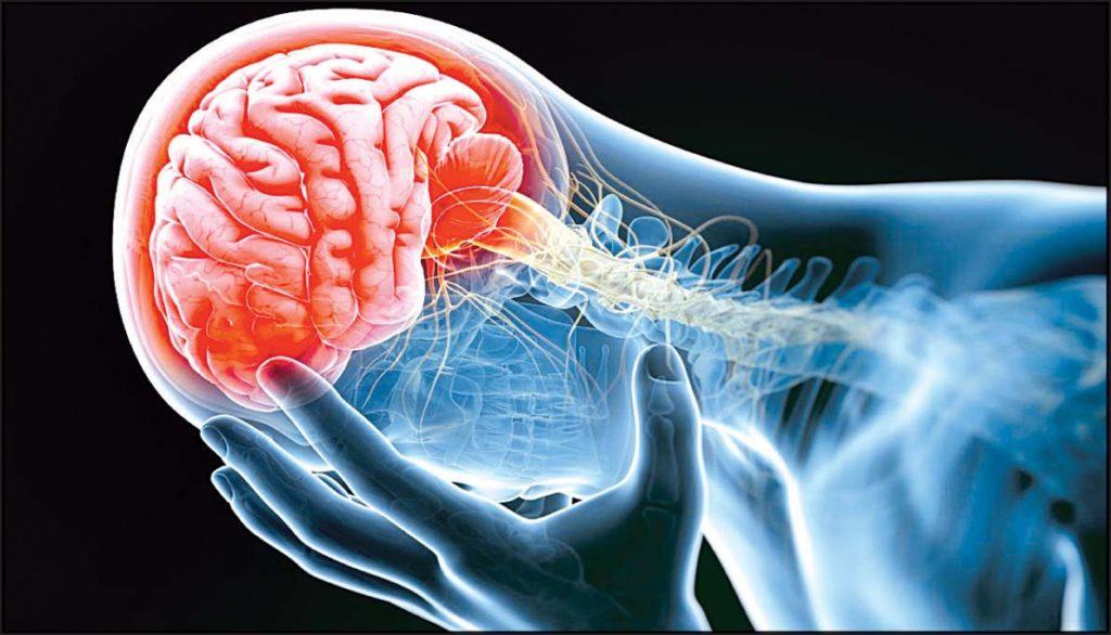 تازهترین نتایج مطالعه جهانی بار بیماریها: سکته مغزی در ایران صعود کرد/مرگ ۹۰ هزار ایرانی با ایسکمیک قلبی در ۲۰۱۶/چاقی، جنگ و بیماریهای اعصاب سه چالش بزرگ جهان