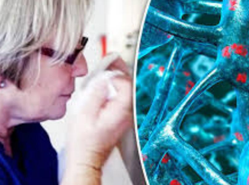 اختلال در تشخیص بوی دارچین، صابون و بنزین، زنگ خطر ابتلا به پارکینسون!