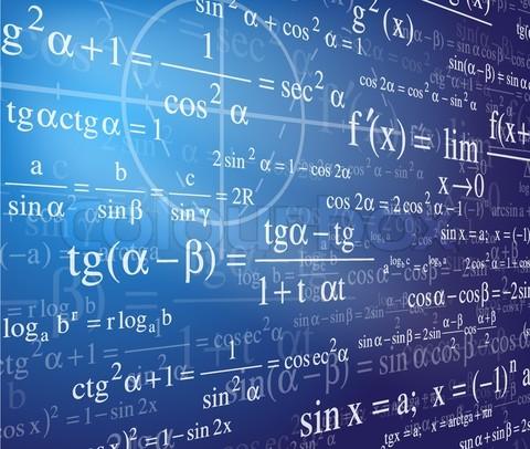 سهم ایران در تولید مقالات برتر «ریاضی» جهان اعلام شد