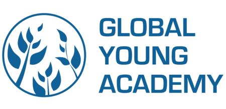 فراخوان بینالمللی عضویت در فرهنگستان علوم جوانان