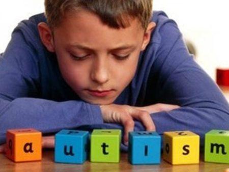 تشخیص دقیق اوتیسم با مدل ابداعی محققان ایران