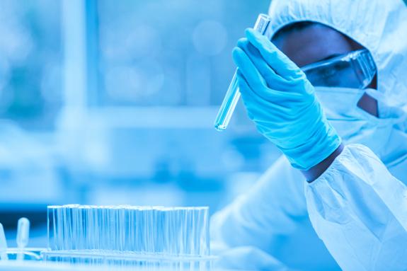 ارائه روش جدید ترکیبی درمان سرطان از سوی محققان کشور