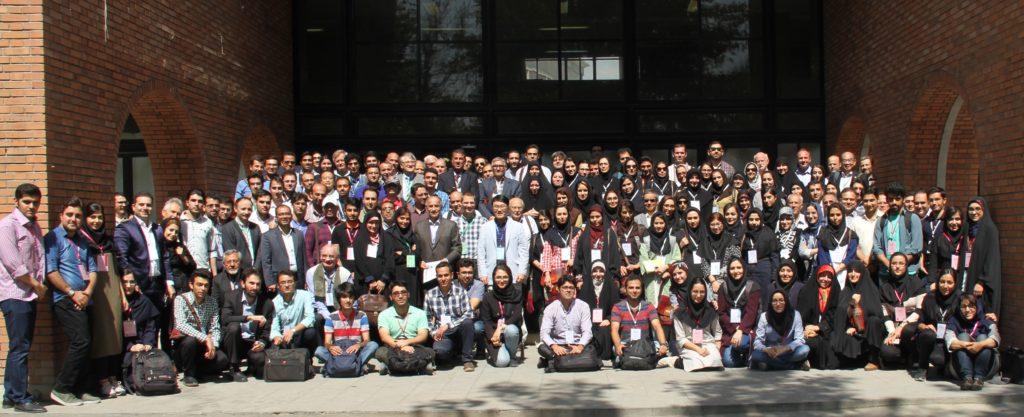 """دانشمندان «جوان"""" و «برتر» کنفرانس بینالمللی مواد مغناطیسی و ابررسانا معرفی شدند"""