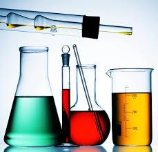 آغاز بیست و پنجمین سمینار شیمی آلی با رونمایی از ۴ دارو