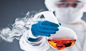 مؤثرترین دانشگاههای ایرانی در فهرست جهانی مهندسی مواد معرفی شدند
