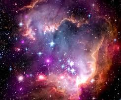 """شعار هفته جهانی فضا اعلام شد: """"کشف جهان های تازه در فضا"""""""