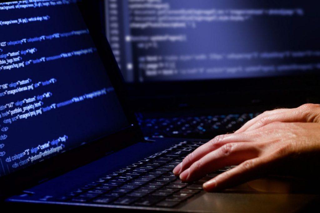 گشتی در امنیت فناوری اطلاعات ایران با حضور رمزشناسان